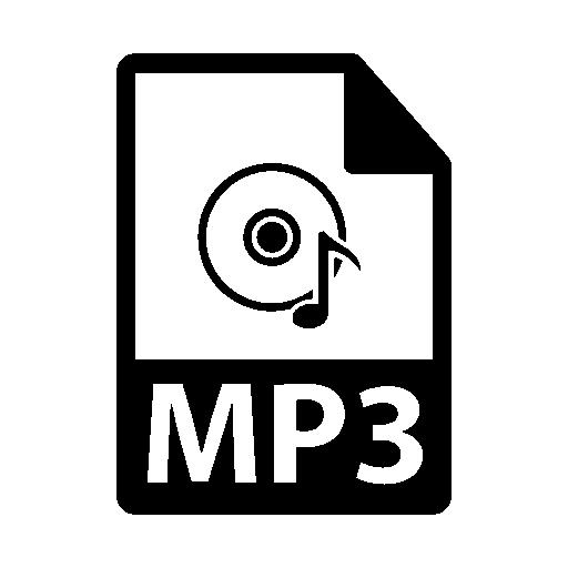 Interview radio d elisa pepin guyane 1ere titre de l emission quot mayouri quot
